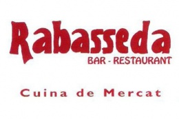 BAR RESTAURANT RABASSEDA